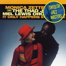It Only Happens Every Time/Monica Zetterlund/The Thad Jones/Mel Lewis Orchestra