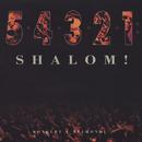 5.4.3.2.1. Shalom!/Shalom