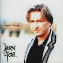 Leapin' Lizards/Jørn Hoel