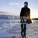 Come Home Billy Bird/The Divine Comedy