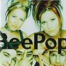 BeePop/Beepop