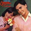 Canta con Enrique y Ana/Enrique Y Ana