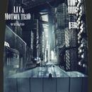 Nic Sie Nie Stalo/L.U.C. & Motion Trio
