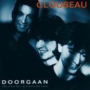 Doorgaan/Clouseau