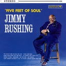 Five Feet Of Soul/Jimmy Rushing