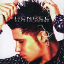 Plastic Sound/Henree