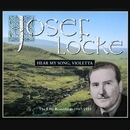 The EMI Recordings 1947-1955/Josef Locke