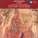 Monteverdi: L'Orfeo/Charles Medlam