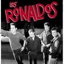 Los Ronaldos/Los Ronaldos