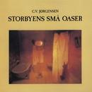 Storbyens Små Oaser [Remastered]/C.V. Jørgensen