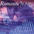 Romantic Panpipes/The Blue Mountain Panpipe Ensemble