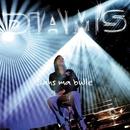 Dans ma bulle (Edit radio - Live 2006)/Diam's
