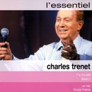 L'essentiel/Charles Trenet