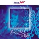 Koledy/Ryszard Rynkowski