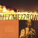 american swinging in paris/Mezz Mezzrow