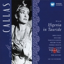 Ifigenia in Tauride/Maria Callas