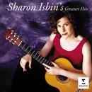 Sharon Isbin - Greatest Hits/Sharon Isbin/Orchestre de Chambre de Lausanne/Lawrence Foster/Saint Paul Chamber Orchestra/Hugh Wolff