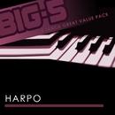 Big-5 : Harpo/Harpo
