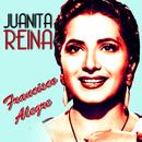 Francisco Alegre/Juanita Reina
