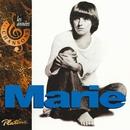 Les années chansons/Marie