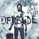 Depende/Jarabe De Palo