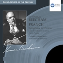 Franck & Lalo: Symphonies/Sir Thomas Beecham
