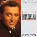 Fritz Wunderlich - Der große deutsche Tenor/Fritz Wunderlich