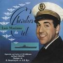 Chevalier Du Ciel/Luis Mariano