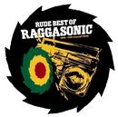 rude best of (95-99)/Raggasonic