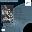 Dvorak: Cello Concerto in B Minor/Jacqueline du Pré