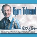 100 Go'e/Bjørn Tidmand