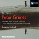 Britten - Peter Grimes/Bernard Haitink