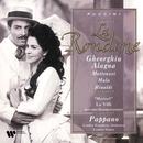 La Rondine - Puccini/Antonio Pappano