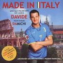 Made in Italy/Davide