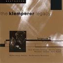 The Klemperer Legacy: Beethoven Symphony 9 & Overture Prometheus/Otto Klemperer/Philharmonia Orchestra/Hans Hotter/Christa Ludwig