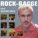 The EP Collection 1958-60/Rock-Ragge