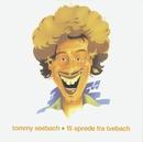 15 Sprøde Fra Tvebach/Tommy Seebach