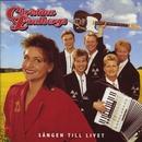 Sången Till Livet [Digital] (Digital)/Christina Lindbergs