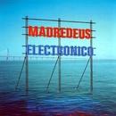 Electronico/Madredeus