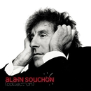 Collection/Alain Souchon