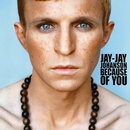 Because Of You/Jay-Jay Johanson