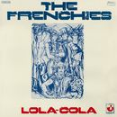 Lola-Cola/The Frenchies