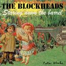 Staring Down The Barrel/The Blockheads