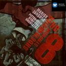 Shostakovich: Symphony No.8 in C minor Op.65/Mariss Jansons/Pittsburgh Symphony Orchestra