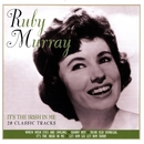 It's The Irish In Me/Ruby Murray