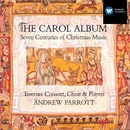 The Carol Album/Andrew Parrott