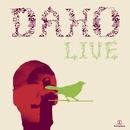 Live 2001/Etienne Daho