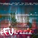 N.O.C.C./Fu