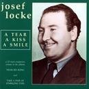 A Tear, A Kiss, A Smile/Josef Locke