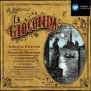 Ponchielli: La Gioconda/Marcello Viotti